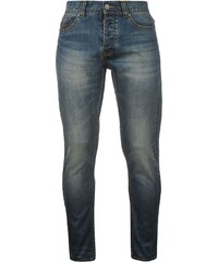 Firetrap Slim Jeans pánské Slim Vintage