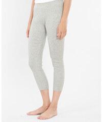 Legging homewear gris, Femme, Taille L -PIMKIE- MODE FEMME