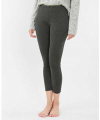 Legging homewear noir, Femme, Taille L -PIMKIE- MODE FEMME