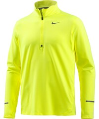 NIKE Laufshirt Dri Fit Element