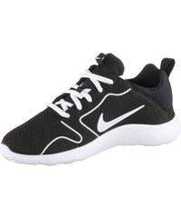 Nike Sportswear Kaishi 2.0 Sneaker Kinder