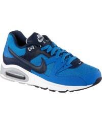 Nike Sportswear Air Max Command Herren