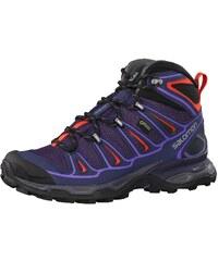 SALOMON Hiking Schuhe X Ultra Mid 2 GTX W