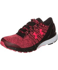 UNDER ARMOUR Charged Bandit 2 Laufschuh Damen
