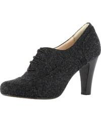 Evita Shoes Damen Schnürer