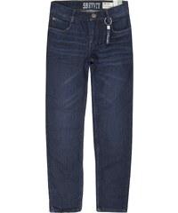 LEMMI Hose Jeans Boys Tight Fit Slim Jungen Kinder
