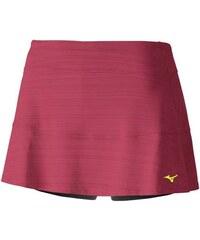 Mizuno Active skirt Red J2GB525064 S