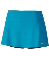 Mizuno Active skirt Blue J2GB525028 S