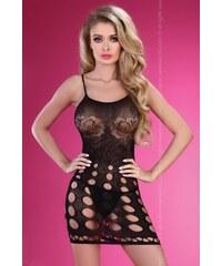 LivCo CORSETTI FASHION Erotické šaty Afraima