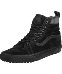 Vans Sk8 Hi Mte Sneaker black/camo