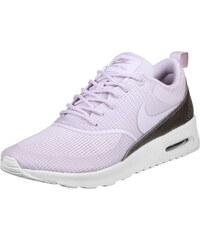 Nike Air Max Thea Txt W Schuhe lilac
