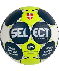 Select Ultimate Handball