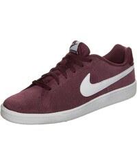 Nike Sportswear Court Royale Suede Sneaker Herren