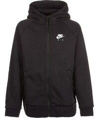 NIKE Air Trainingskapuzenjacke Kinder