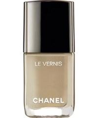 Chanel, »Le Vernis«, Nagellack