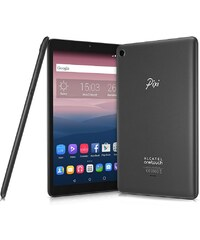 Alcatel Tablet »Pixi 3 (10) 3G«