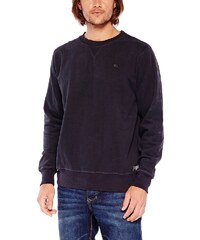 COLORADO DENIM Sweatshirt »Richard«