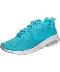 Nike Sportswear Air Max Motion LW Sneaker Damen