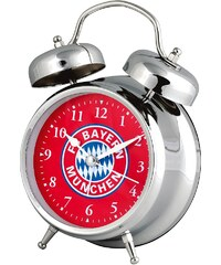 FC Bayern München Wecker, »19020«
