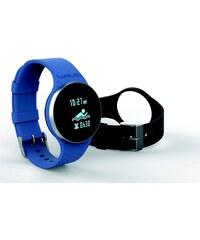 iHealth Activity Tracker »Wave AM4 Water-Resistant Activity Meter Watch«