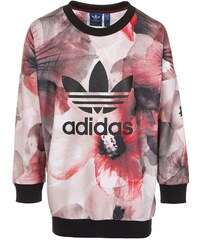 adidas Originals Allover Print Sweatshirt Kinder