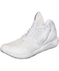 adidas Originals Tubular Runner Sneaker Herren