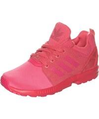 adidas Originals ZX Flux NPS UPDT Sneaker Damen