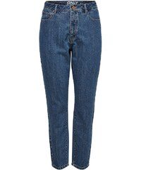 Only Smila Mom Ankle Anti Fit Jeans