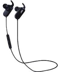 JVC In-Ear Bluetooth Kopfhörer »HAEBT5«