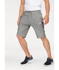 Nike Sportswear Shorts »NSW SHORT JERSEY CLUB«