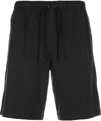 NIKE Dri-FIT Fleece Trainingsshort Herren