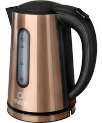 TEAM-KALORIK Design-Wasserkocher JK 1200 K, 1,7 Liter, 2000 Watt