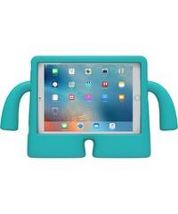 "Speck HardCase »IGUY CARIBBEAN BLUE iPad Pro (9.7"")/iPad Air (2)«"