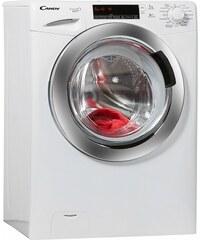 Candy Waschmaschine GV 147 TC3, A+++, 7 kg, 1400 U/Min