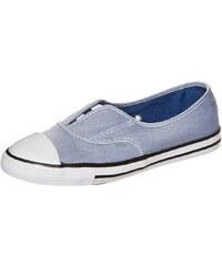 CONVERSE Chuck Taylor All Star Cove Slip OX Sneaker Damen