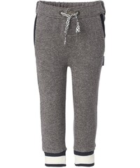 Noppies AKRON Jogginghose grey