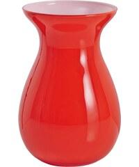 BELLE Váza 18 cm