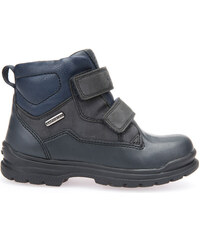 Geox Bottines - JR WILLIAM ABX