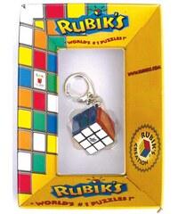 Rubik's Rubik's Cube porte-Clé - 8+