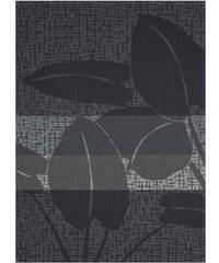 LJF By Urban Tropic - Torchon - noir