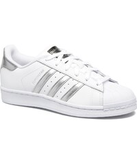 Adidas Originals - Superstar W - Sneaker für Damen / weiß