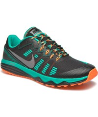 Nike Dual Fusion Trail 2 par Nike