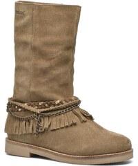 Coolway - Biara - Stiefeletten & Boots für Damen / grün