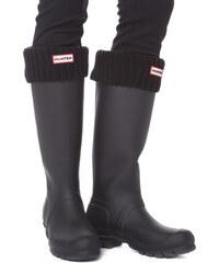 Hunter Ponožky