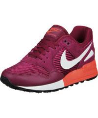Nike Air Pegasus 89 W Schuhe red/crimson