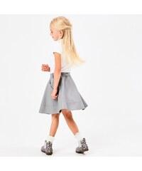 Reserved Zvonová sukně
