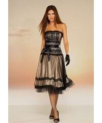 Apart APART společenské šaty c603f69c83