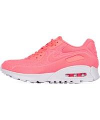 Sneakers - tenisky Nike AIR MAX 90 ULTRA PLUSH 844886-600