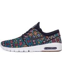 Sneakers - tenisky Nike Stefan Janoski Max Premium 807497-003