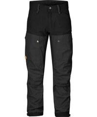 Fjällräven Keb Regular pantalon trekking black